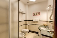 Apollo Apartments Colosseo - One Bedroom Apartment Sleeping 4 Adults